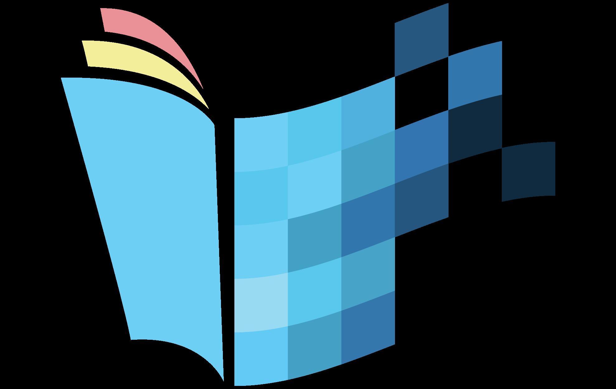 AnOpenLetterTo Logo
