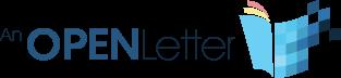 anopenletterto.org Logo